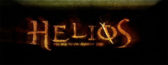 File:Helios1t.png