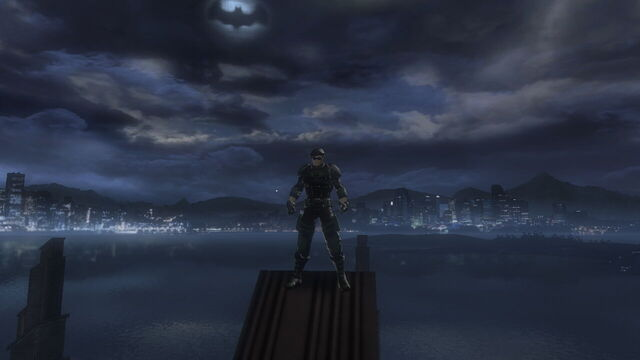 File:DC Universe Online (2).jpg