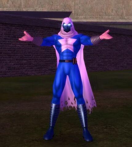 File:CoH Hero Alpha.jpg