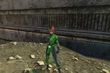 DC Universe Online 18-0
