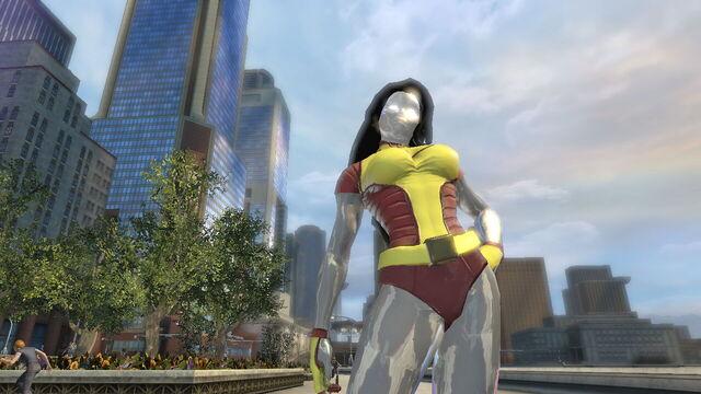 File:DC Universe Online 101.jpg