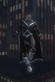 DC Universe Online 999