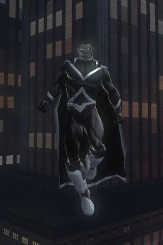 File:DC Universe Online 999.jpg