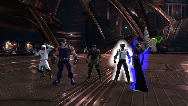 File:DC Universe Online 1.jpg