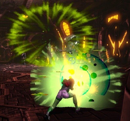 File:Rose unleashing the Green.PNG
