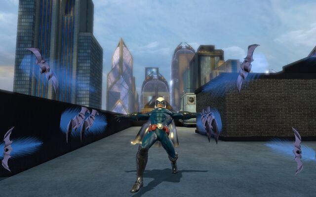 File:Batarang shot.jpg