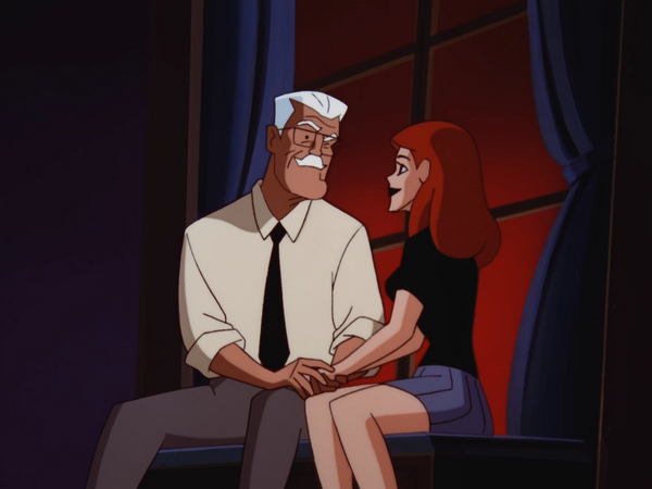 File:Gordon and Barbara share a moment.png