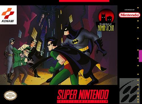 File:Video game AoBaR Nintendo.jpg