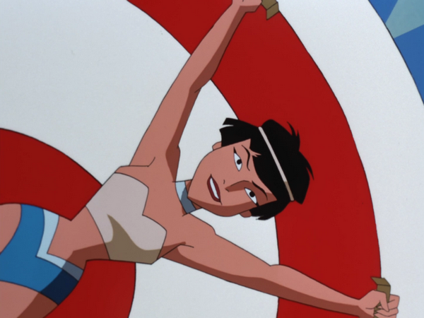File:Connie.png