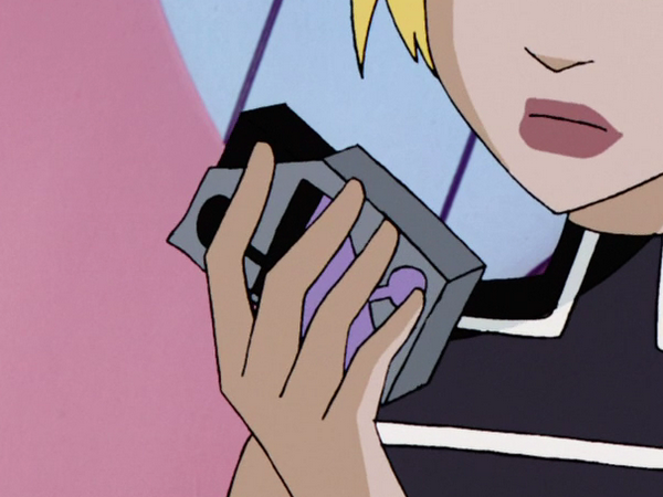 File:Batman Beyond Communicator.png