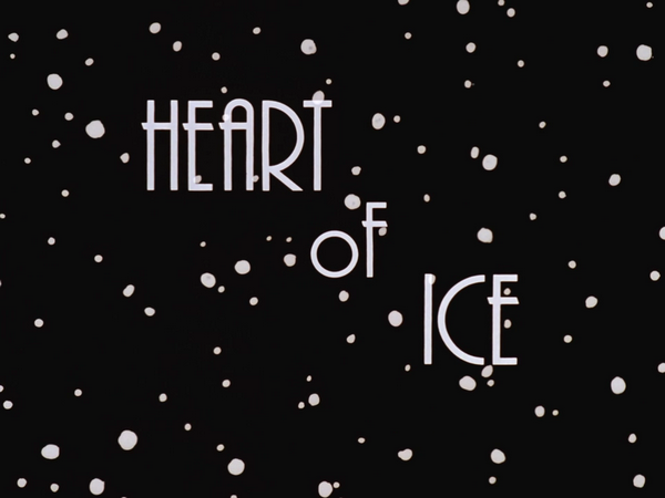 File:Heart of Ice-Title Card.png