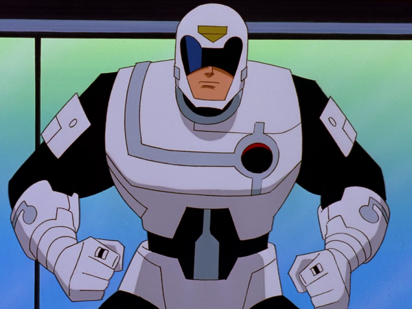 File:CoreyMillsSuited.png