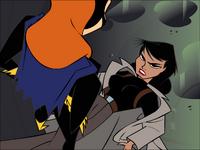 BatgirlMontoya