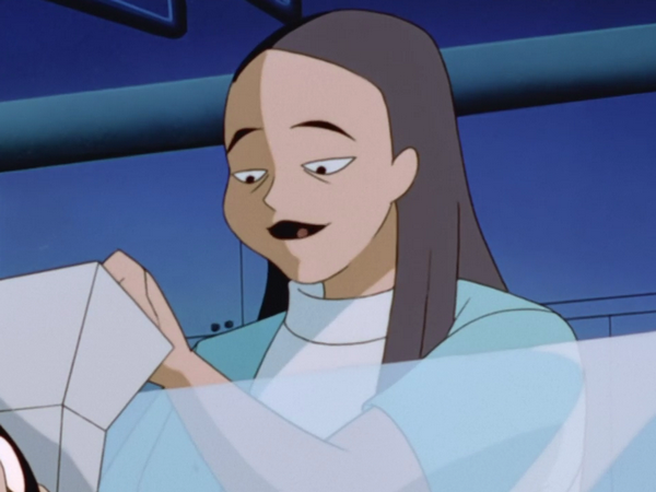 File:Margo.png