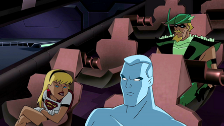 File:Captain Atom spreads animosity.png