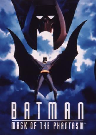 File:Batman Mask of the Phantasm.jpg
