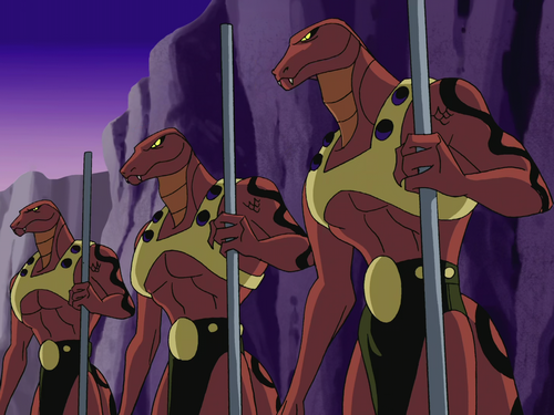 File:Ophidians.png
