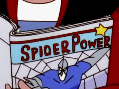 File:SpiderPower.png