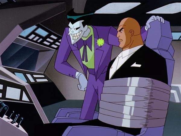 File:Joker rampage.png