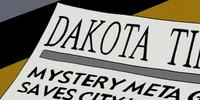 Dakota Times