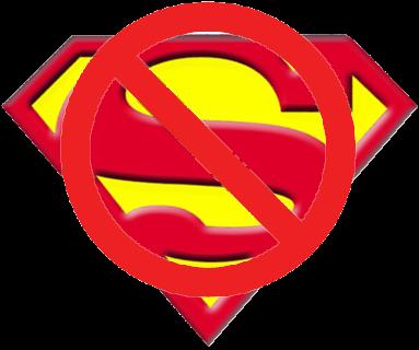 File:SuperRogue.png
