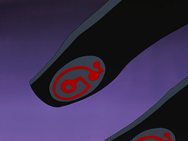 File:Terry's microphone.png