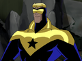 Booster Gold.png