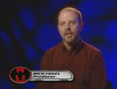 File:Rich Fogel.png