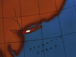 GothamNY