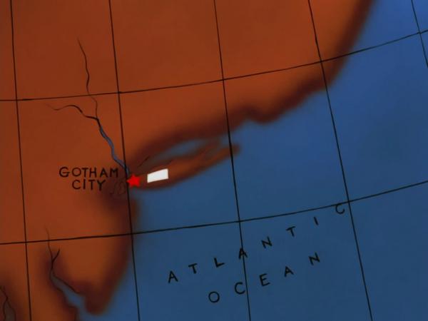 File:GothamNY.png