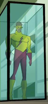 File:Kid Flash display.png