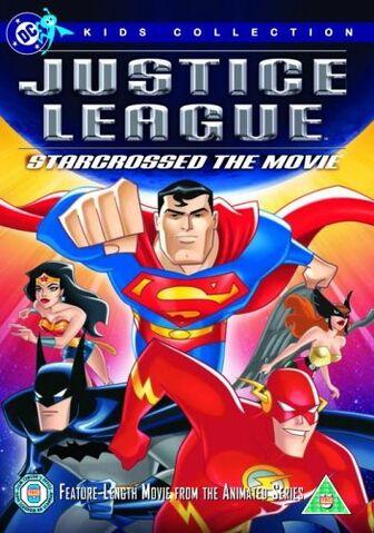File:Starcrossed The Movie.jpg