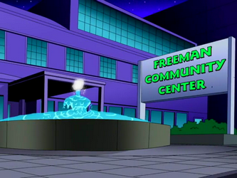 File:Freeman Community Center.png