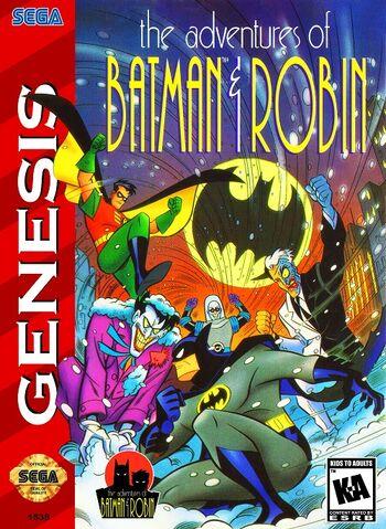 File:Video game AoBaR Genesis.jpg