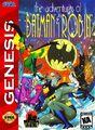 Video game AoBaR Genesis.jpg