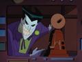 Joker's radar disruptor.png