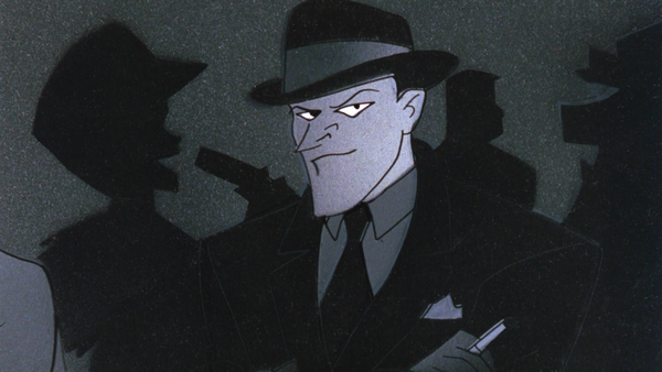 File:Joker in his mob days.png
