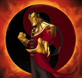 Thumbnail for version as of 12:41, August 12, 2009