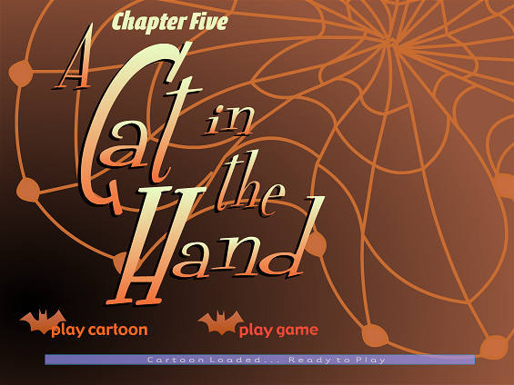File:ACatInTheHand TitleCard.png