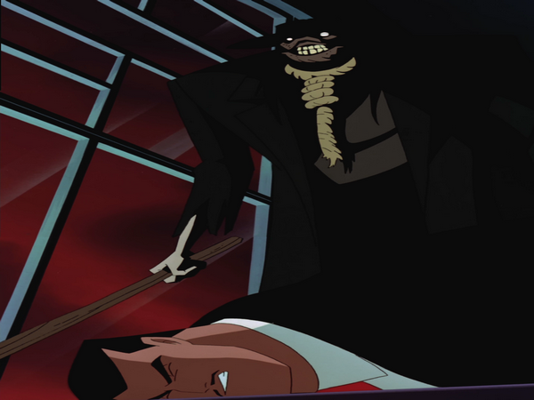 File:Scarecrow hits Bruce.png
