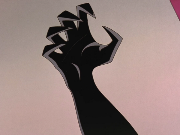 File:Terry's retractable claws.png