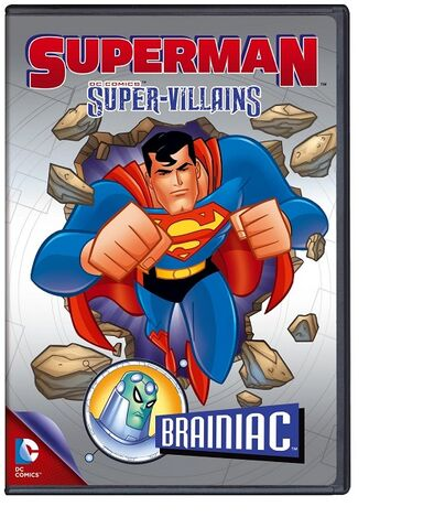 File:Superman SuperVillains Brainiac.jpg