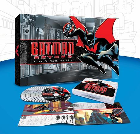 File:Batman Beyond - The Complete Series (DVD).jpg