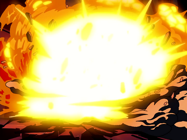 File:Jolly Jack candy factory explosion.png