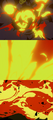Toyman's toy factory explosion.png