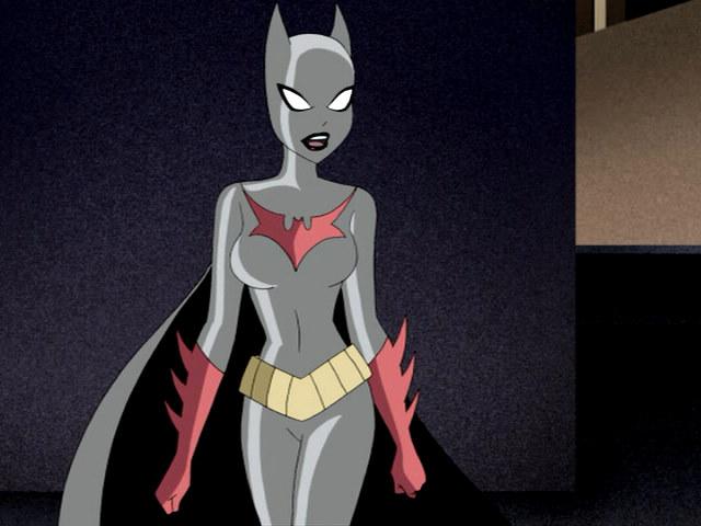 File:Batwoman.jpg