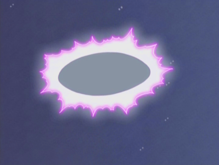 File:Static Saucer.png
