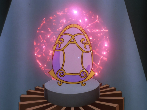 File:Vonalster Fabergé Egg.png