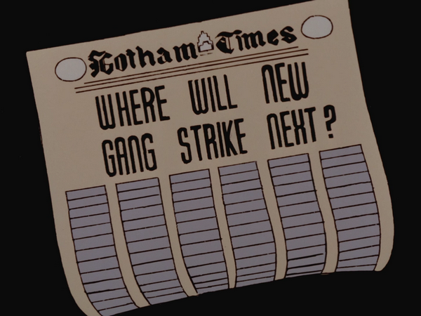 File:Newspapers new gang.png