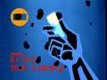 Thumbnail for version as of 12:35, August 22, 2008
